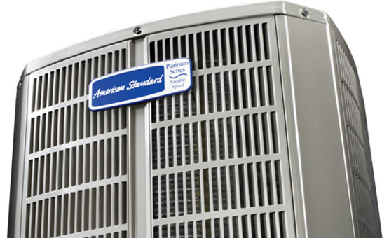 heating air hvac contractor